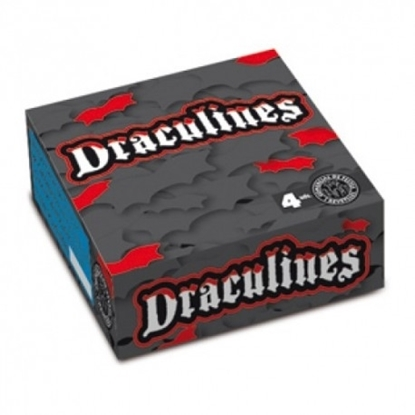 Picture of DRACULINES