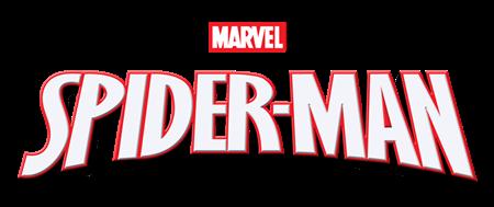 Bild für Kategorie SPIDERMAN