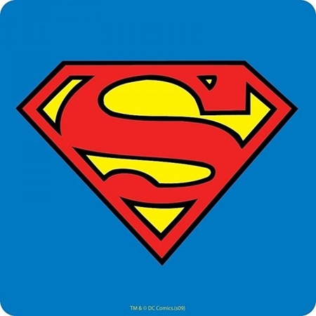 Picture for category SUPERMAN