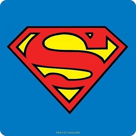 Bild für Kategorie SUPERMAN