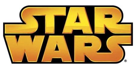 Bild für Kategorie STARS WARS